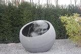Design Wasserschale XL_