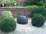 Waterbol 60 cm
